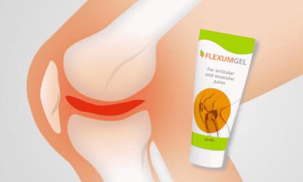 Flexumgel – wirkungsvolles Schmerzmittel oder Fake | AUFGEDECKT!